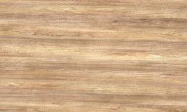 Gekraste houten textuur 3D illustratie stock illustratie