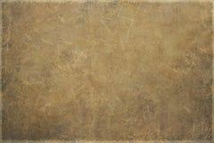 Gekraste stedelijke achtergrondeffect textuur Kras, korrel, lawaai royalty-vrije stock afbeelding