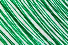 Gekritzel-Zeichnung lizenzfreie stockfotografie