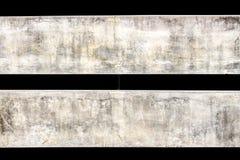 Geländer-Muster stockfotos