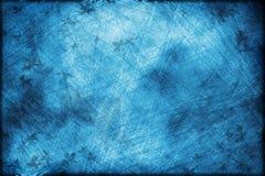 Gelöschter grunge Hintergrund Stockbilder