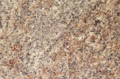 Gelamineerd paneel met imitatie van koude bruine steentextuur stock afbeeldingen