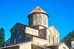 Gelati Monastery Royalty Free Stock Images