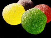 gelatine Immagine Stock Libera da Diritti