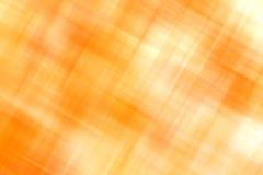 Gelbe abstrakte Hintergrundlinien Stockbild
