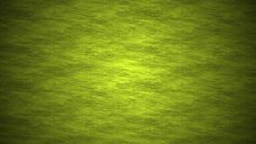 gelbe Beschaffenheit Stock Abbildung
