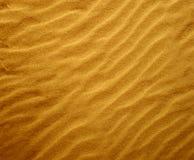 Gelbe Farbversion lizenzfreie stockfotografie