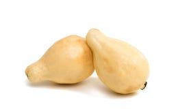 Gelbe Guajava-Frucht Stockbild