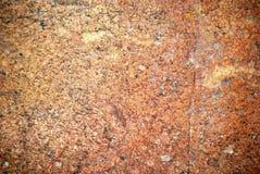 Gelber Granit lizenzfreies stockfoto