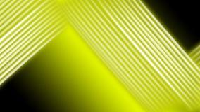 Gelber Hintergrund lizenzfreies stockbild