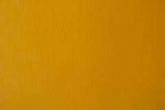 Gelber Hintergrund stockbilder