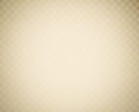 Gelber Hintergrund mit Quadraten lizenzfreies stockfoto