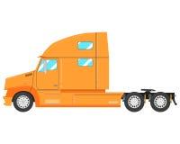 gelber lastwagen stock fotos melden sie sich kostenlos an. Black Bedroom Furniture Sets. Home Design Ideas