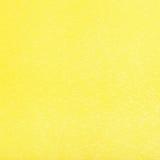 Gelber Papierhintergrund Stockfoto