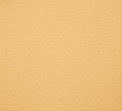 Gelber Wandhintergrund lizenzfreies stockfoto