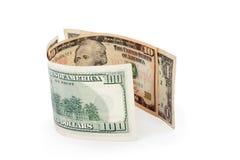 Geld Stockfotos