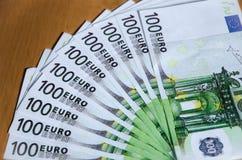 Geld vector illustratie