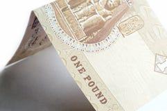 Geld? Stock Foto