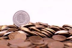 Geld PLN royalty-vrije stock afbeeldingen