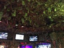 Geld - USD Stock Foto's