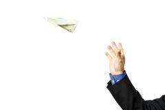 Geldkonzept Stockbilder
