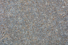 Gele bruine grijze de textuurachtergrond van de zandsteen Stock Afbeeldingen