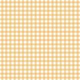 Gele Gingang vector illustratie