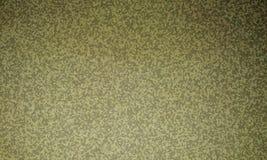 Gele grijze pixelachtergrond Royalty-vrije Stock Foto