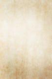 Gele studioachtergrond stock afbeelding