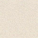 Gele tegelstextuur, naadloze stipachtergrond Stock Foto's