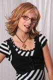 Gelijkaardige Alice van de schemering Royalty-vrije Stock Fotografie
