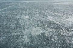 Gelo. Fotos de Stock