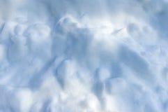 Gelo artificial, neve criada aplanando e preparando uma superfície do gelo com uma máquina detrabalho imagem de stock