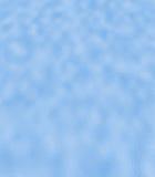 Gelo da ilustração Imagem de Stock Royalty Free