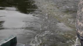 Gelo do rio do inverno filme