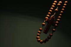 Geloof, Hoop, Liefde stock foto