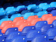 GelreDome, Vitesse Arnhem, The Netherlands Royalty Free Stock Images