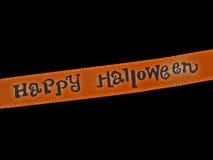 Gelukkig Halloween Royalty-vrije Stock Foto's