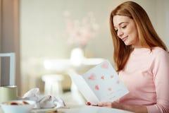Gelukkige moederdag royalty-vrije stock fotografie