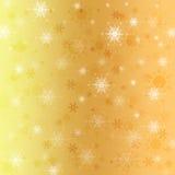 Gelukkige Nieuwjaarachtergrond Royalty-vrije Stock Foto