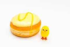 Gelukkige Pasen stock fotografie
