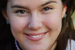 Gelukkige student #13 Royalty-vrije Stock Afbeeldingen