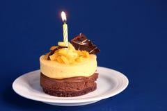 Gelukkige verjaardag Royalty-vrije Stock Foto