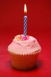 Gelukkige verjaardag Royalty-vrije Stock Foto's
