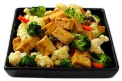 Gemüsenahrung. Stockbilder