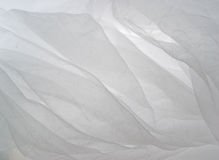 Gemakkelijke stof Stock Foto