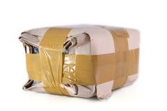 Gemakkelijke verpakking Royalty-vrije Stock Afbeeldingen