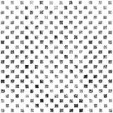 Gemalte Quadrate Stockbilder