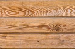 Gemalter hölzerner Plankenhintergrund ALTE VERWITTERTE HÖLZERNE BESCHAFFENHEIT Industrielle und Schmutzwand im Dachbodeninnenraum Stockbild