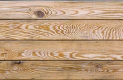Gemalter hölzerner Plankenhintergrund ALTE VERWITTERTE HÖLZERNE BESCHAFFENHEIT Industrielle und Schmutzwand im Dachbodeninnenraum Lizenzfreie Stockbilder
